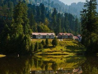Tour Package Muzaffarabad Rawalakot AJK (7Days/6Nights)