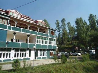 tp7747Banjosa Night bridge Hotel Rawalakot AJk.jpg